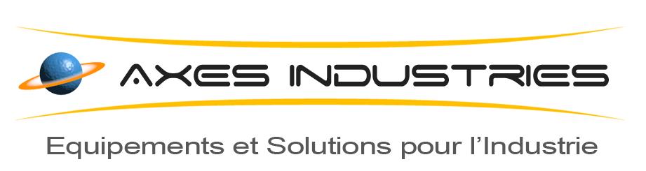 Axe Industries