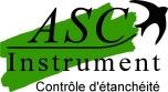 ASC INSTRUMENT