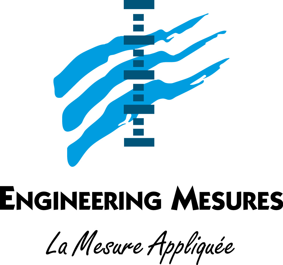 ENGINEERING MESURES