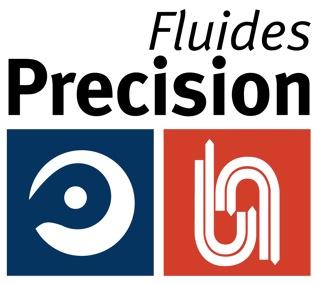 FLUIDES PRECISION