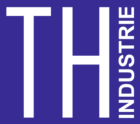 TH-INDUSTRIE