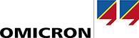 OMICRON ELECTRONICS France