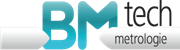 BM TECH METROLOGIE