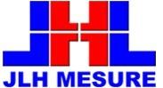JLH Mesure