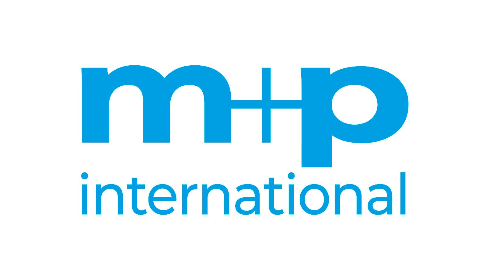 M+P INTERNATIONAL