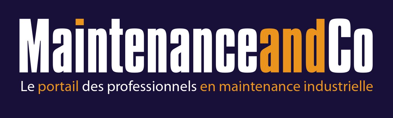 maintenance et entreprises