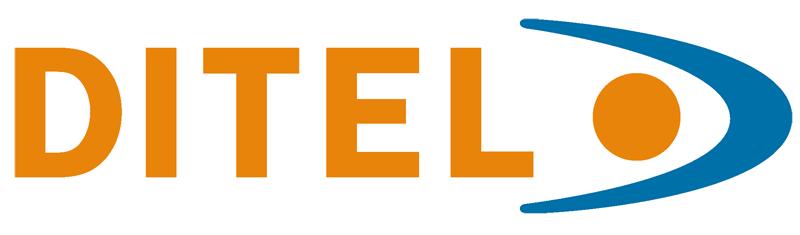 DITEL TEC