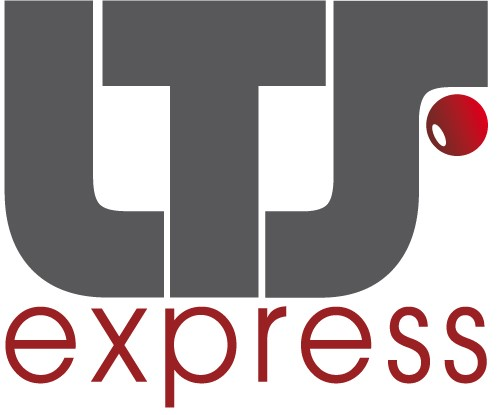 CHRONOMOLD / LTS Express