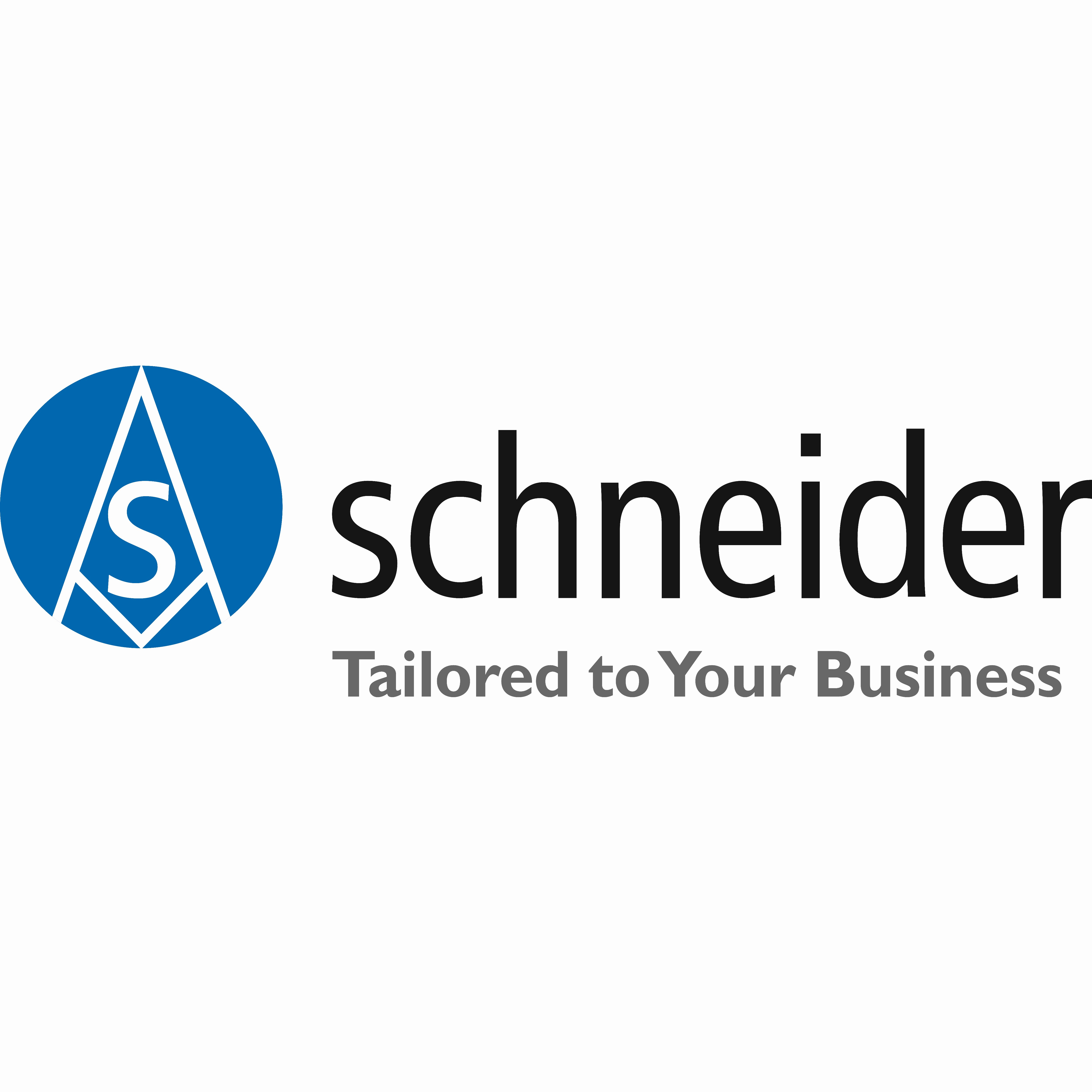 AS SCHNEIDER