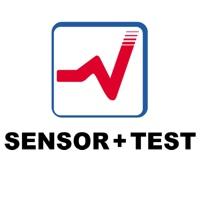 sensor_test_logo