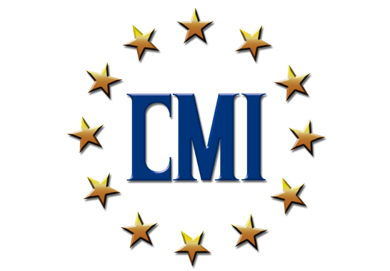 CMI - CLEANROOM MANAGEMENT INTERNATIONAL