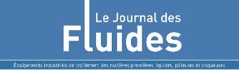 LE JOURNAL DES FLUIDES