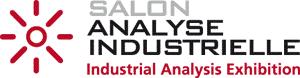 Analyse Industrielle