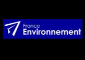 france_env-a1825e5b