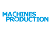Machines Production