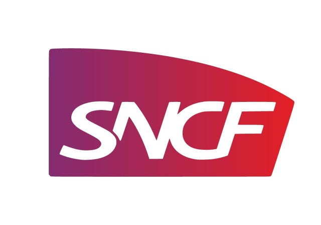 SCNCF