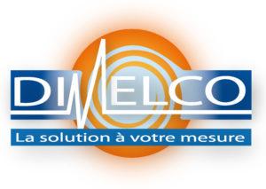 DIMELCO_HR 2016