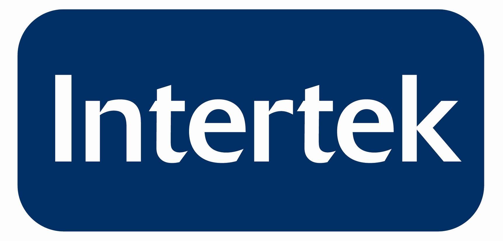 INTERTEK FRANCE