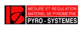 PYRO SYSTEMES