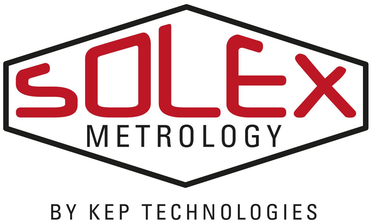 SOLEX METROLOGY