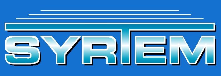 SYRTEM