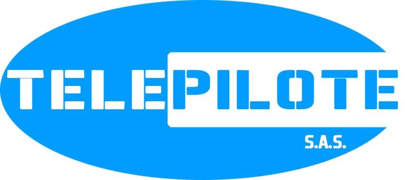 TELEPILOTE SAS