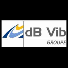 dB Vib GROUPE