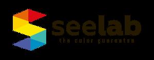 SEELAB