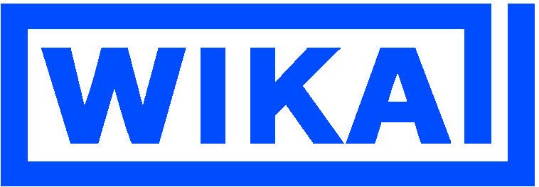 WIKA Instruments