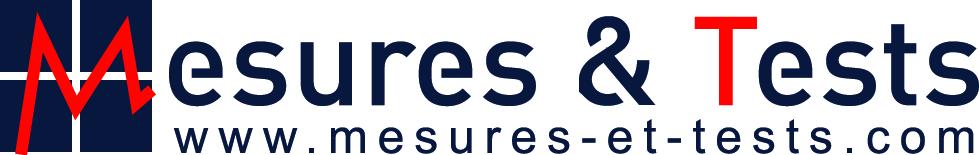 Mesures_Tests