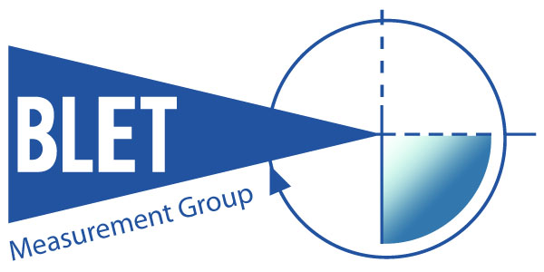 BLET MEASUREMENT GROUP