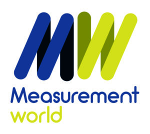 MEASUREMENT WORLD