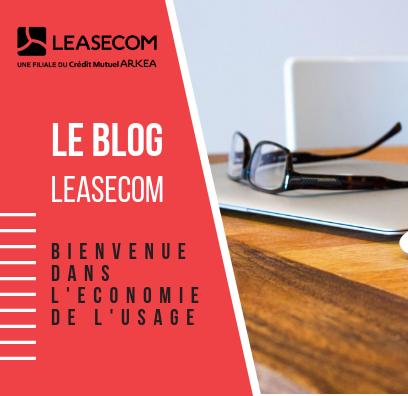leasing leasecom
