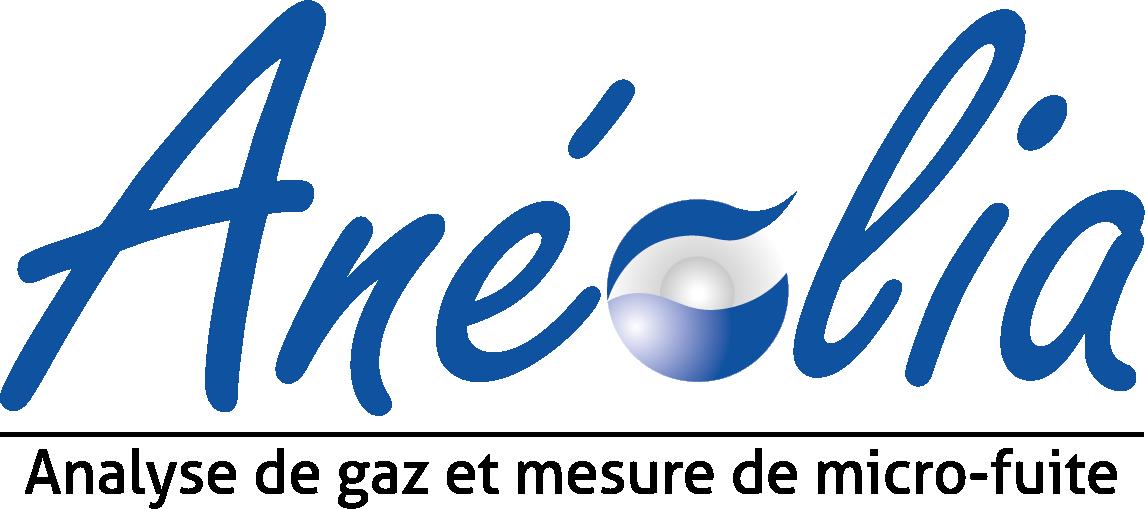 Anéolia