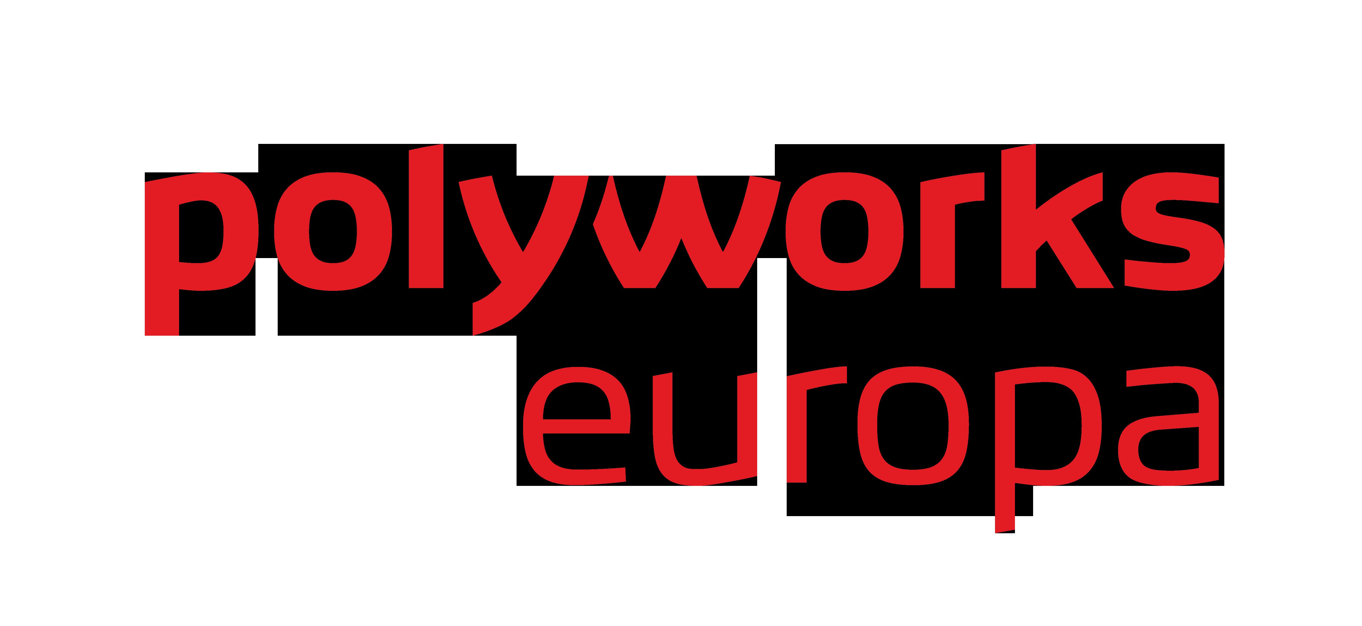 POLYWORKS EUROPA