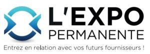 LOGO-EXPO-1.jpg