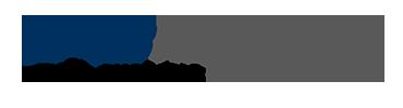 PCB-MTS-logo-100px.png