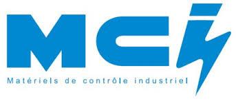 MCI Matériel de contrôle industriel