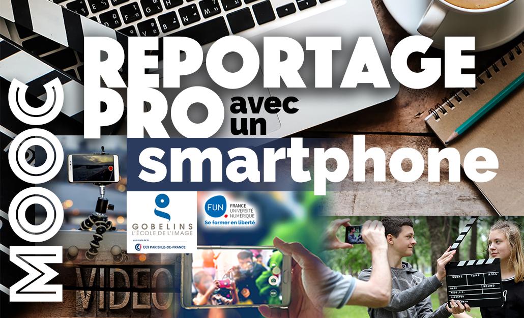 mooc reportage pro