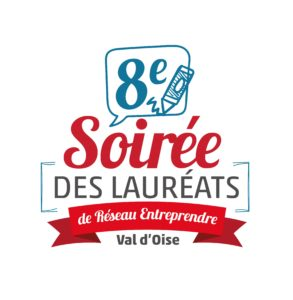 Logo SDL 2019