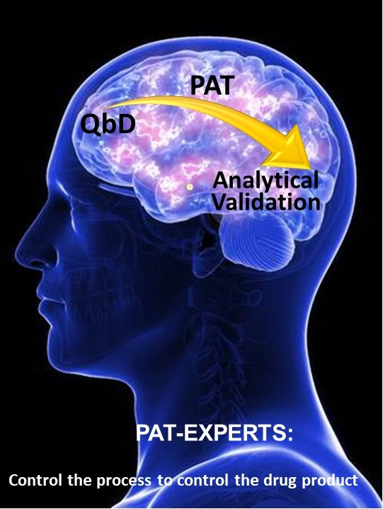 pat experts image avec baseline