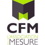 3_CFM-logoquadri-2018