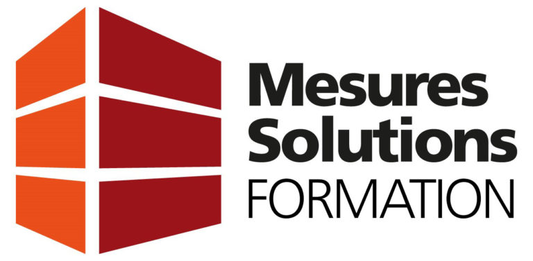 LOGO MSE Formation