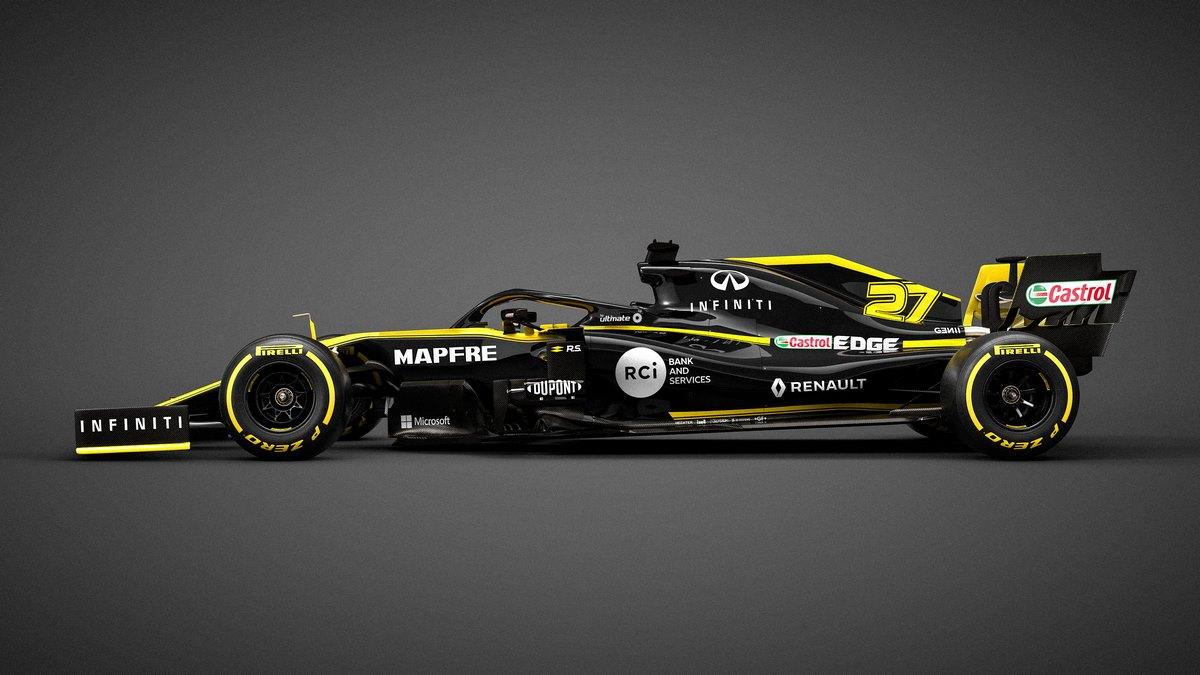 Renault-F1-Team-DuPont-1
