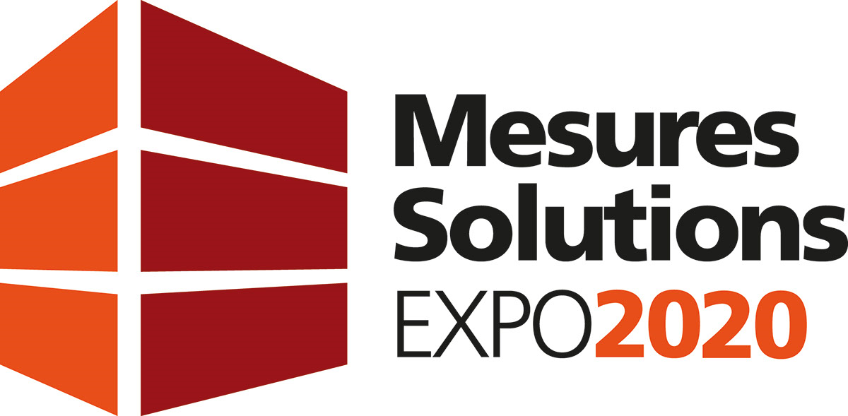 Mesures Solutions Expo Reseau Mesure