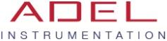 Logo ADEL INSTRUMENTATION