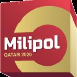 MILIPOL-QATAR-2020