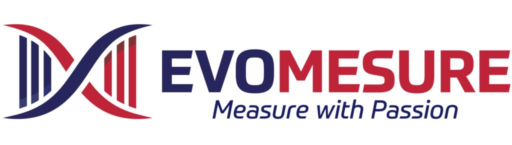 Logo-Evomesure-BL-Prometo-1-1.png