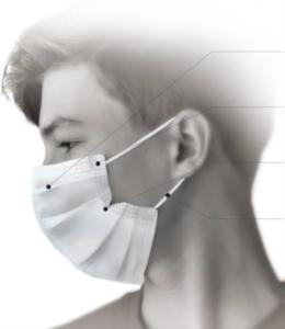masque chirugical