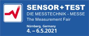 salon sensor + test 2021